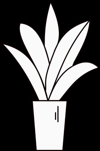 1 Plant Icon