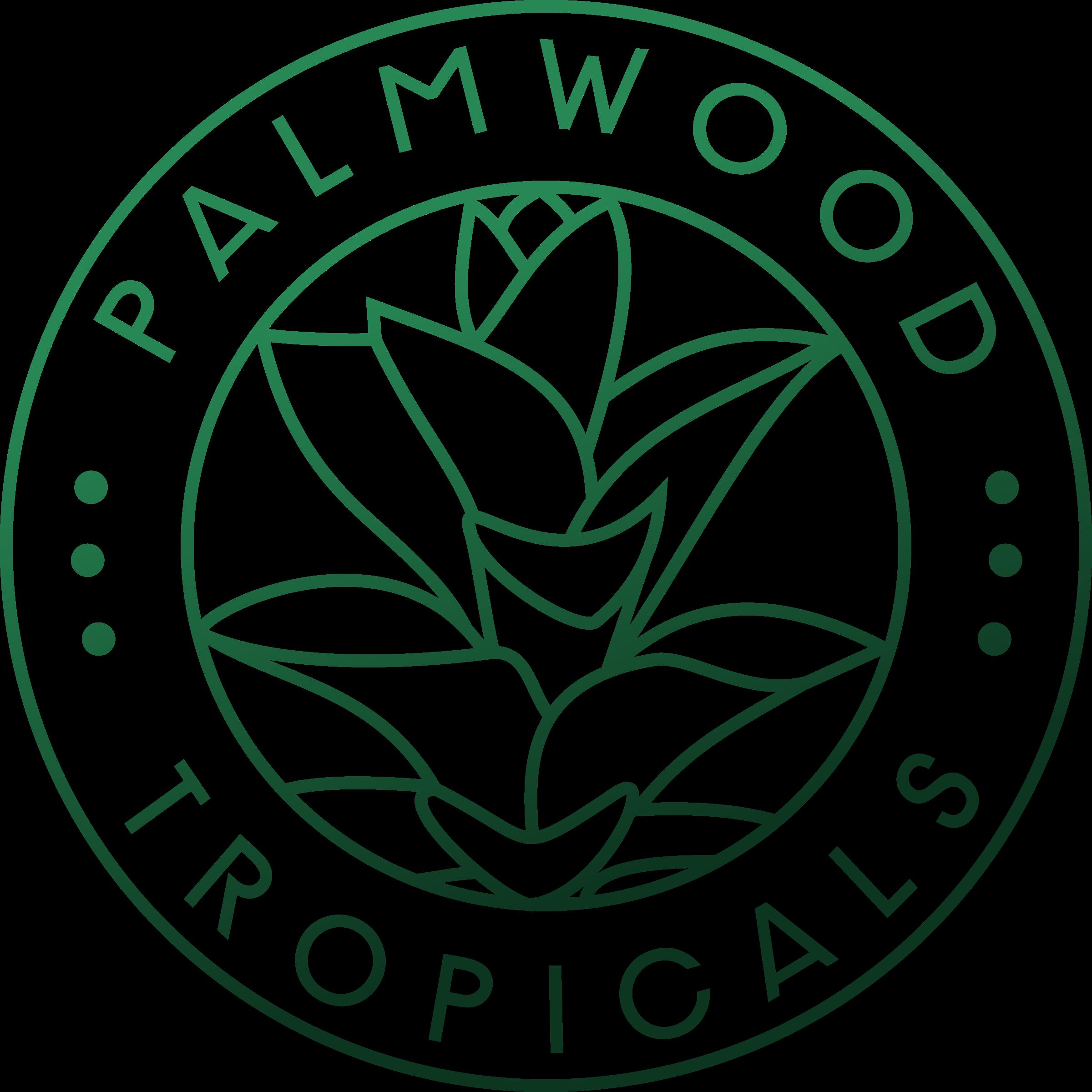 Palmwood Tropicals
